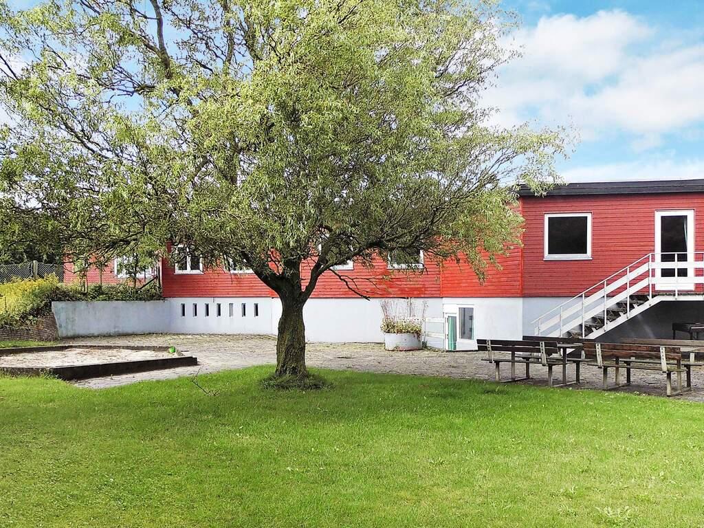 Zusatzbild Nr. 03 von Ferienhaus No. 94722 in Nordborg