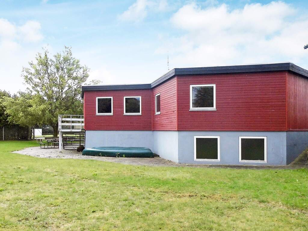 Zusatzbild Nr. 04 von Ferienhaus No. 94722 in Nordborg
