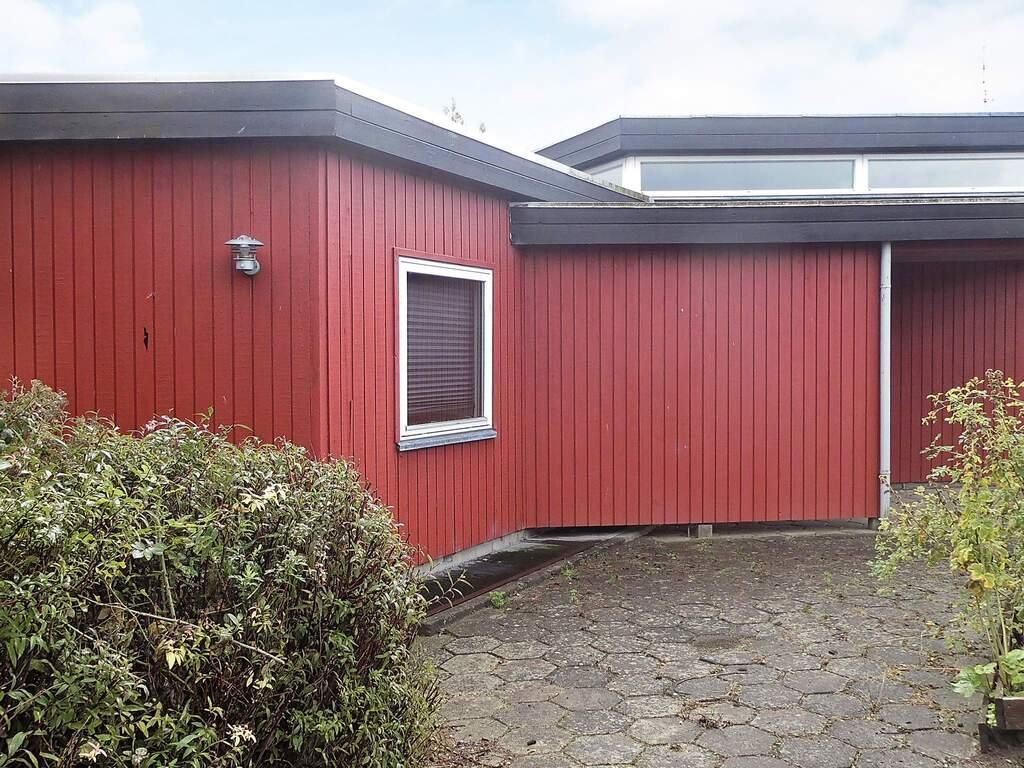 Zusatzbild Nr. 05 von Ferienhaus No. 94722 in Nordborg