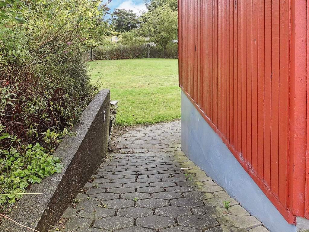 Zusatzbild Nr. 06 von Ferienhaus No. 94722 in Nordborg