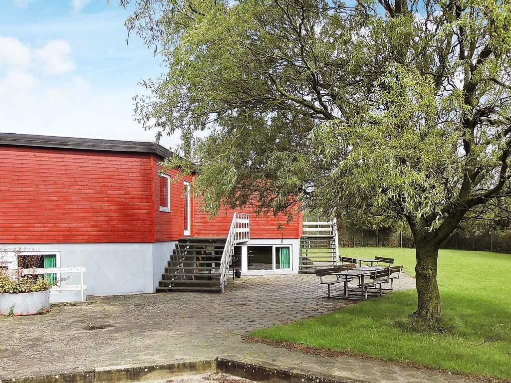 Zusatzbild Nr. 07 von Ferienhaus No. 94722 in Nordborg
