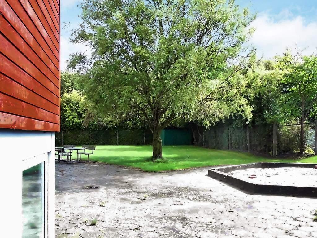 Zusatzbild Nr. 08 von Ferienhaus No. 94722 in Nordborg