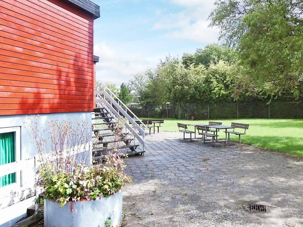 Zusatzbild Nr. 10 von Ferienhaus No. 94722 in Nordborg