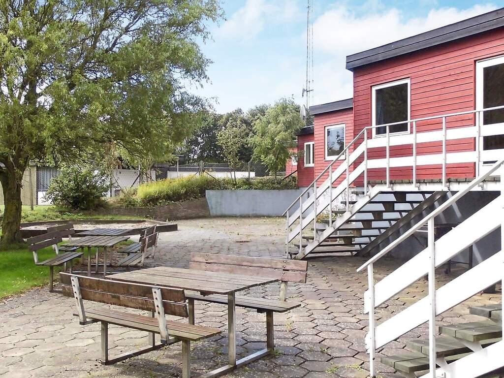 Zusatzbild Nr. 11 von Ferienhaus No. 94722 in Nordborg