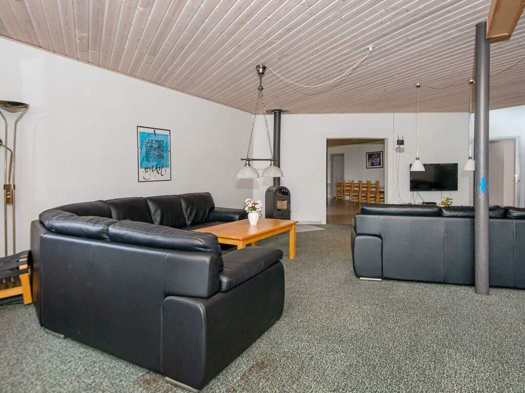 Zusatzbild Nr. 12 von Ferienhaus No. 94722 in Nordborg