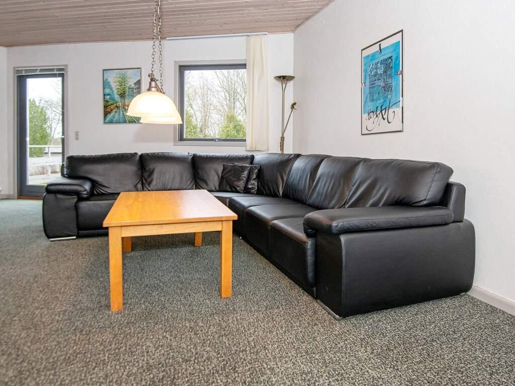 Zusatzbild Nr. 13 von Ferienhaus No. 94722 in Nordborg