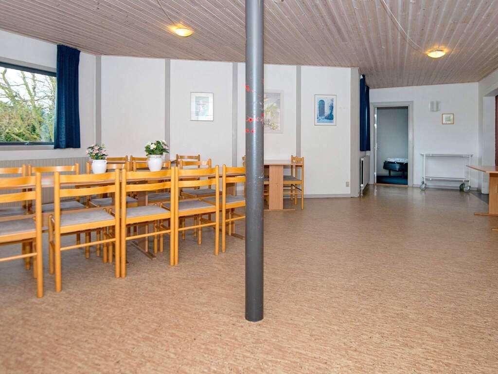 Zusatzbild Nr. 14 von Ferienhaus No. 94722 in Nordborg