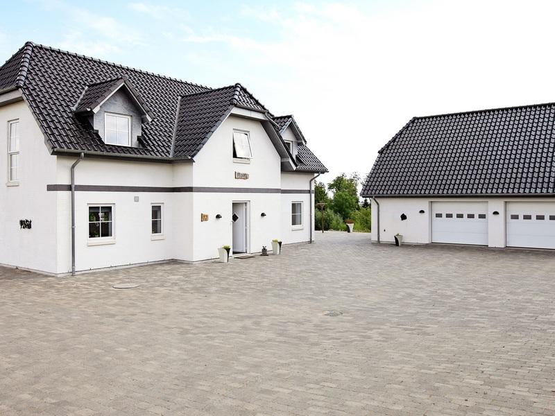 Zusatzbild Nr. 01 von Ferienhaus No. 94723 in Haderslev