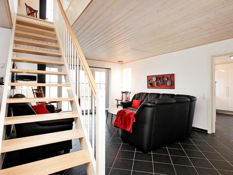 Zusatzbild Nr. 05 von Ferienhaus No. 94723 in Haderslev