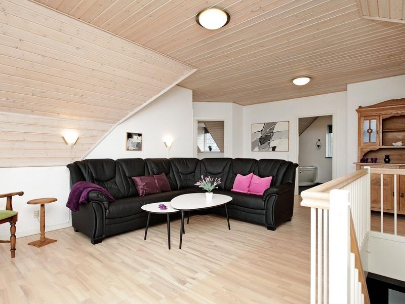 Zusatzbild Nr. 06 von Ferienhaus No. 94723 in Haderslev