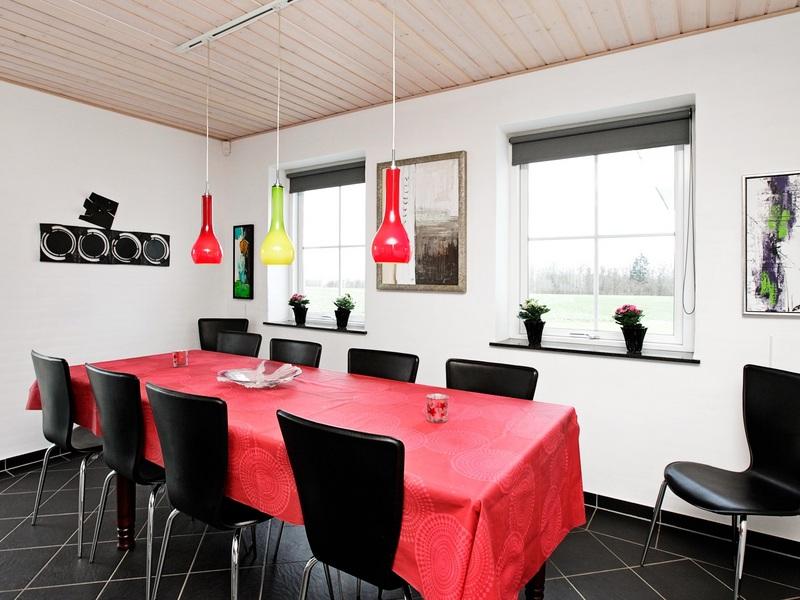 Zusatzbild Nr. 07 von Ferienhaus No. 94723 in Haderslev