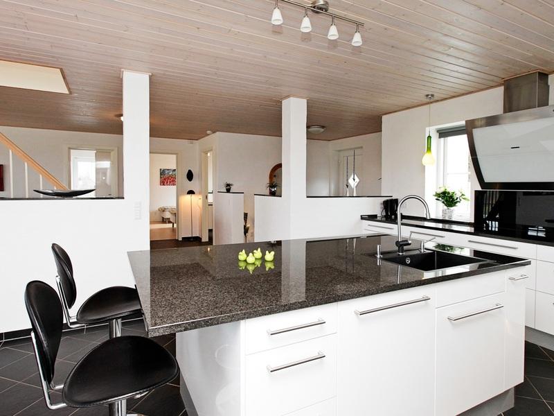 Zusatzbild Nr. 10 von Ferienhaus No. 94723 in Haderslev