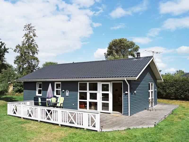 Detailbild von Ferienhaus No. 94725 in Hadsund