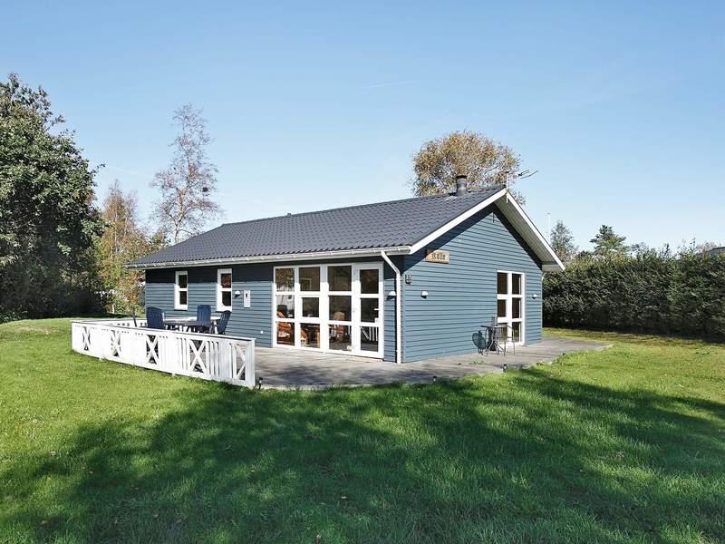 Zusatzbild Nr. 01 von Ferienhaus No. 94725 in Hadsund