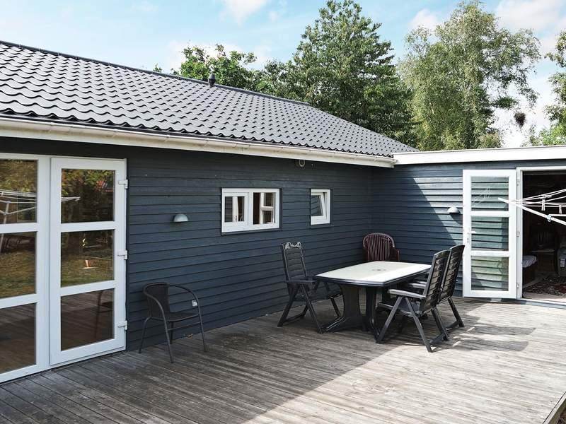Zusatzbild Nr. 03 von Ferienhaus No. 94725 in Hadsund