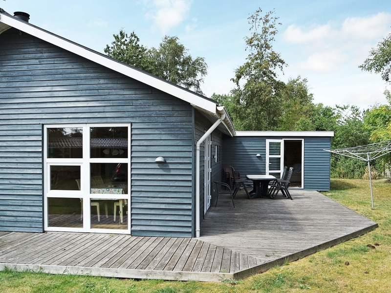 Zusatzbild Nr. 04 von Ferienhaus No. 94725 in Hadsund