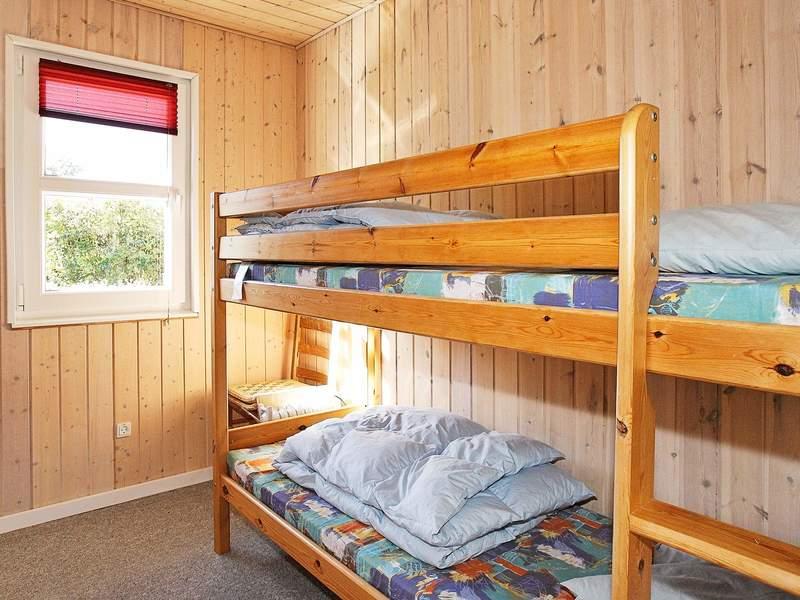 Zusatzbild Nr. 09 von Ferienhaus No. 94725 in Hadsund