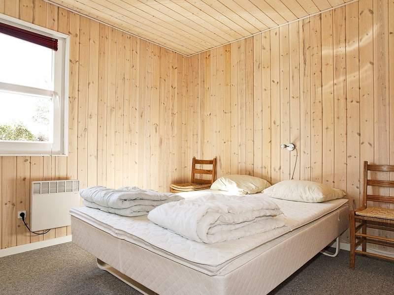 Zusatzbild Nr. 10 von Ferienhaus No. 94725 in Hadsund