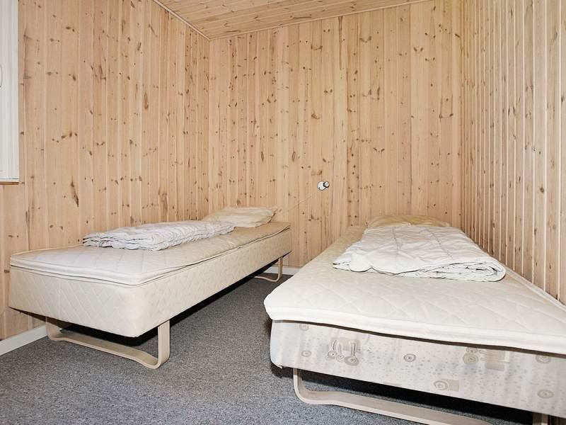 Zusatzbild Nr. 11 von Ferienhaus No. 94725 in Hadsund