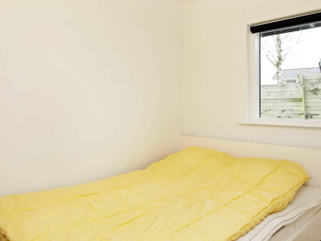 Zusatzbild Nr. 08 von Ferienhaus No. 94810 in Hejls