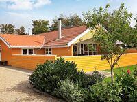 Ferienhaus No. 94817 in Hemmet in Hemmet - kleines Detailbild