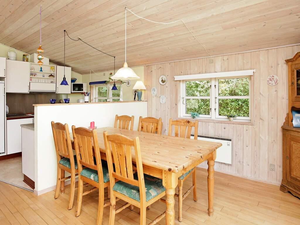 Zusatzbild Nr. 04 von Ferienhaus No. 94817 in Hemmet
