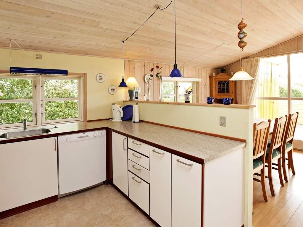Zusatzbild Nr. 06 von Ferienhaus No. 94817 in Hemmet