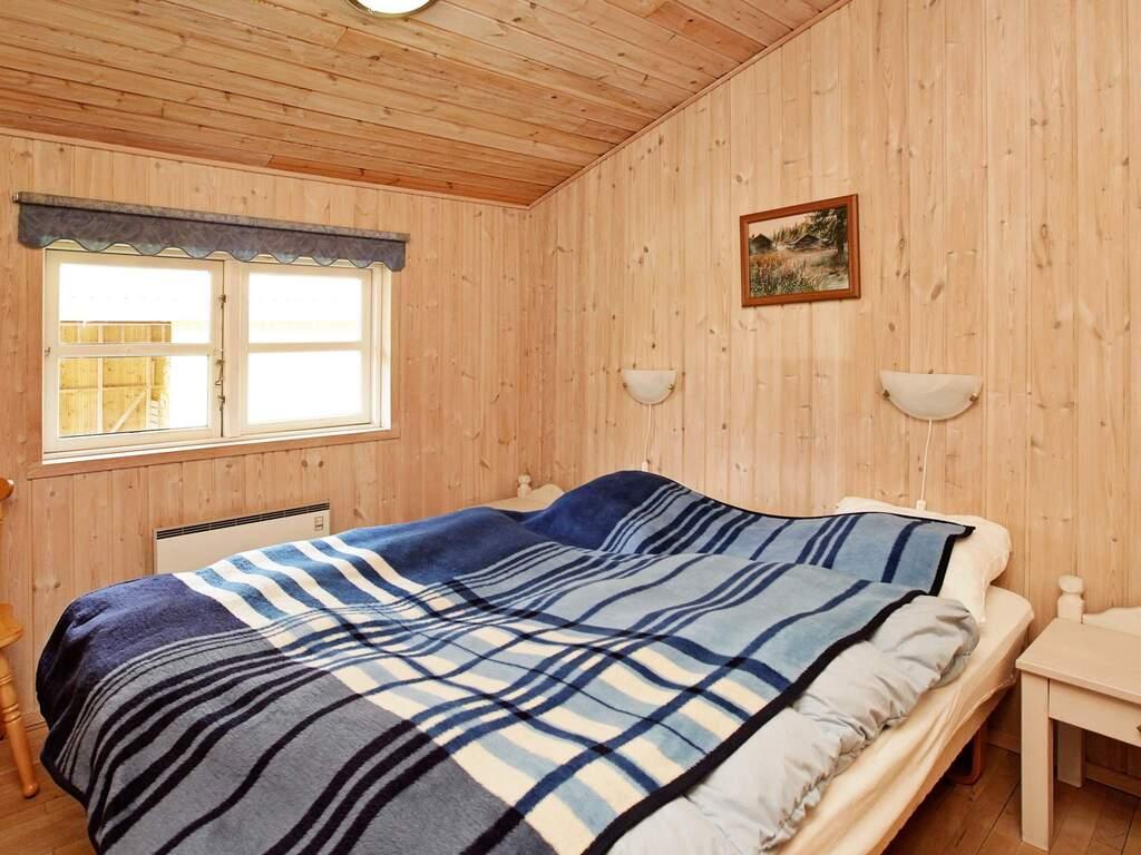 Zusatzbild Nr. 09 von Ferienhaus No. 94817 in Hemmet