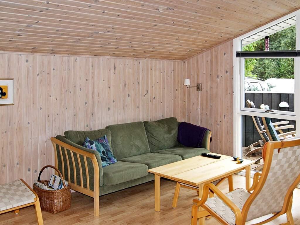 Zusatzbild Nr. 02 von Ferienhaus No. 94828 in Fjerritslev