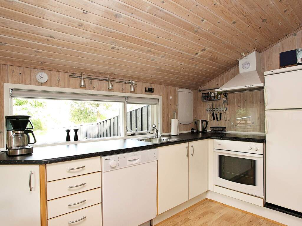 Zusatzbild Nr. 05 von Ferienhaus No. 94828 in Fjerritslev