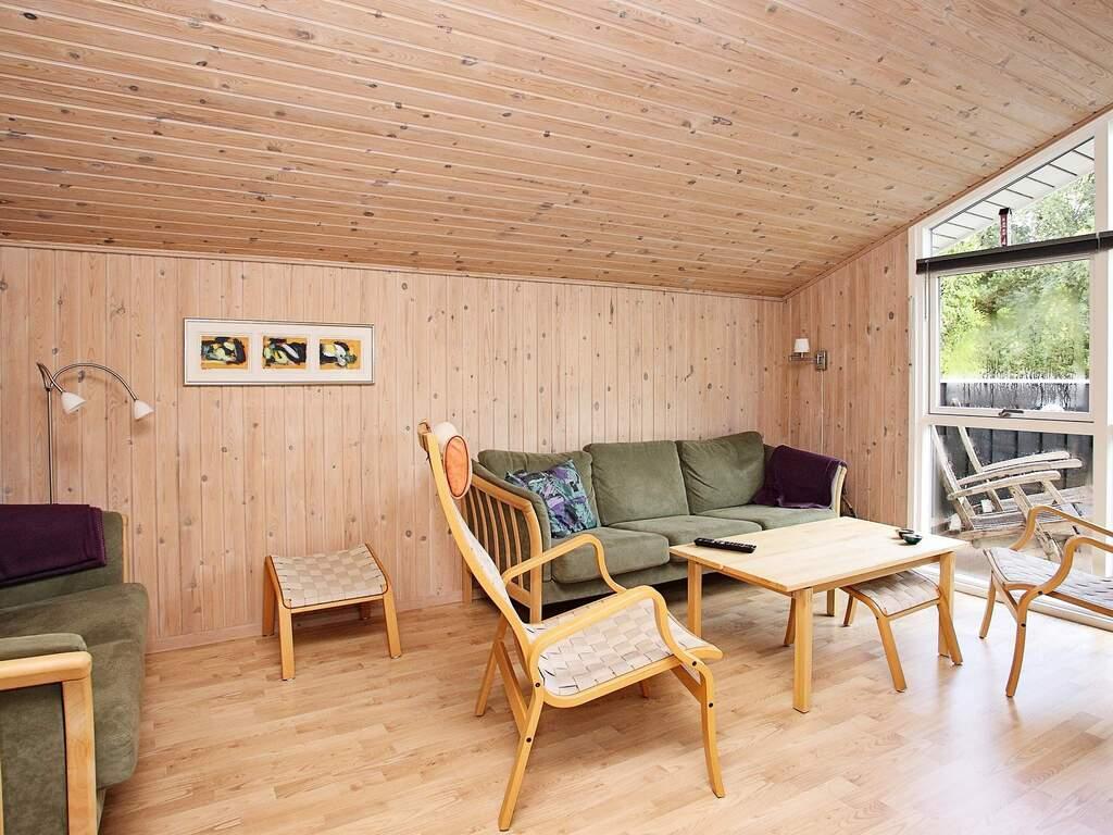 Zusatzbild Nr. 06 von Ferienhaus No. 94828 in Fjerritslev