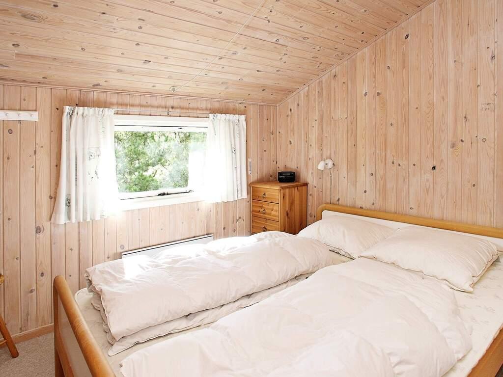 Zusatzbild Nr. 07 von Ferienhaus No. 94828 in Fjerritslev