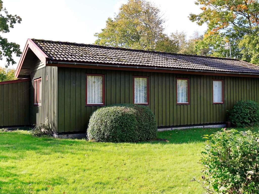 Zusatzbild Nr. 01 von Ferienhaus No. 94863 in Hemmet