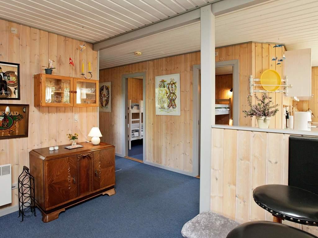 Zusatzbild Nr. 04 von Ferienhaus No. 94863 in Hemmet