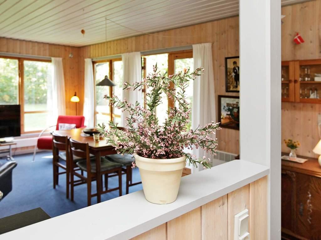 Zusatzbild Nr. 05 von Ferienhaus No. 94863 in Hemmet