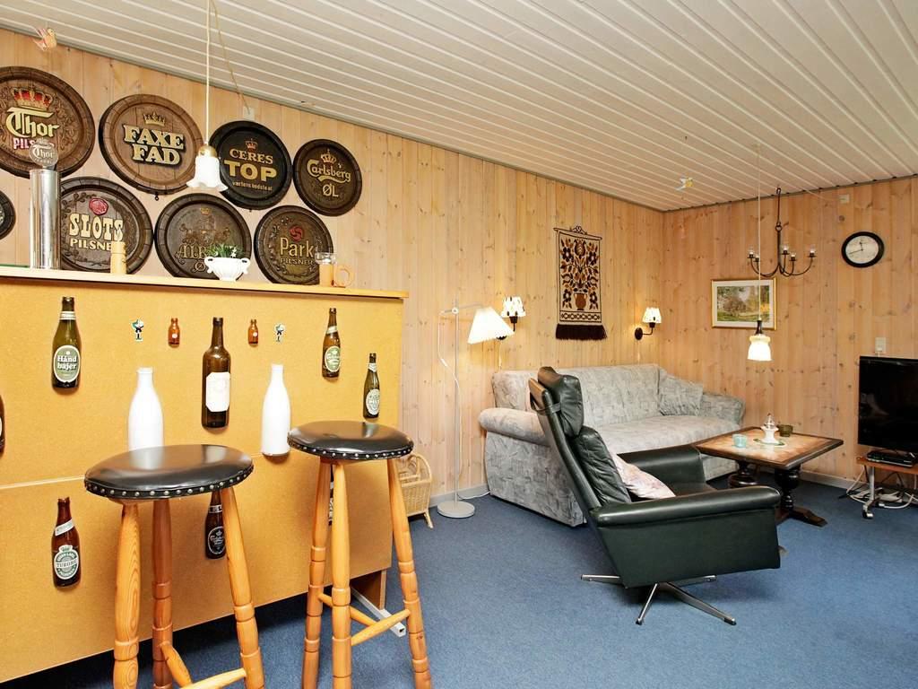 Zusatzbild Nr. 06 von Ferienhaus No. 94863 in Hemmet