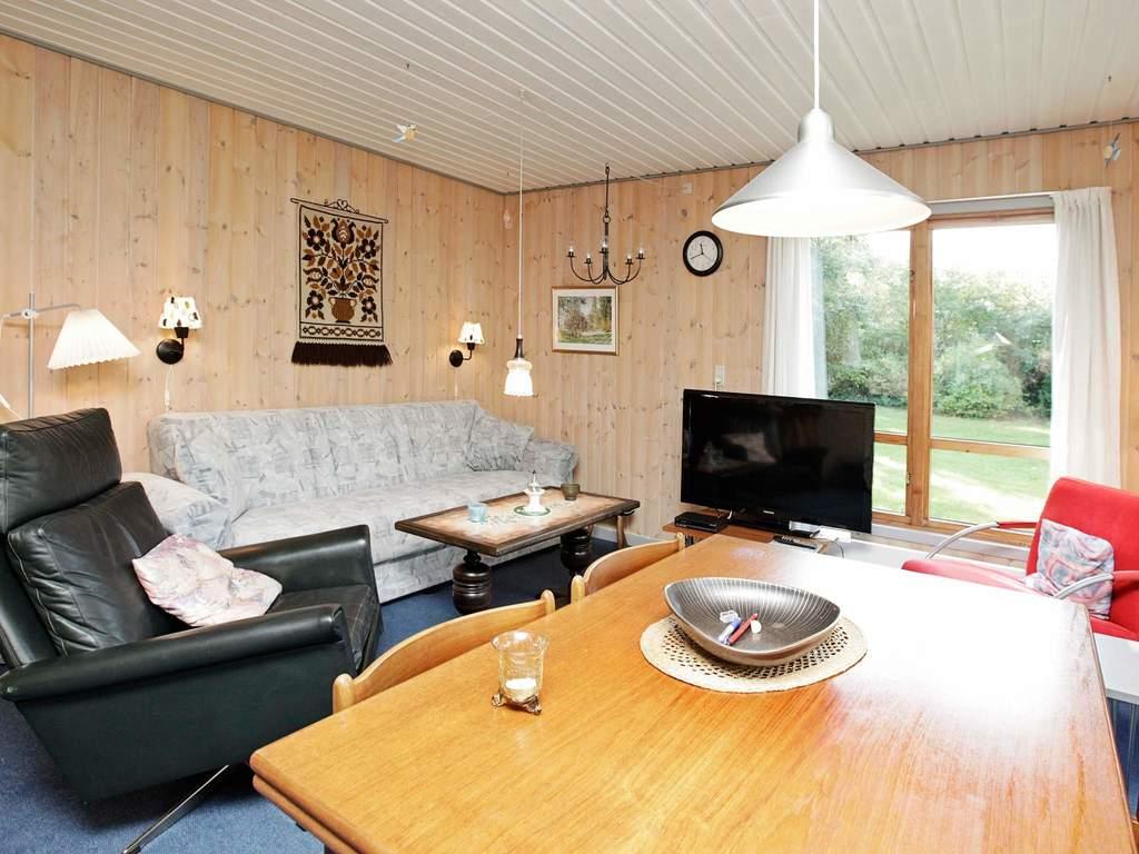 Zusatzbild Nr. 07 von Ferienhaus No. 94863 in Hemmet