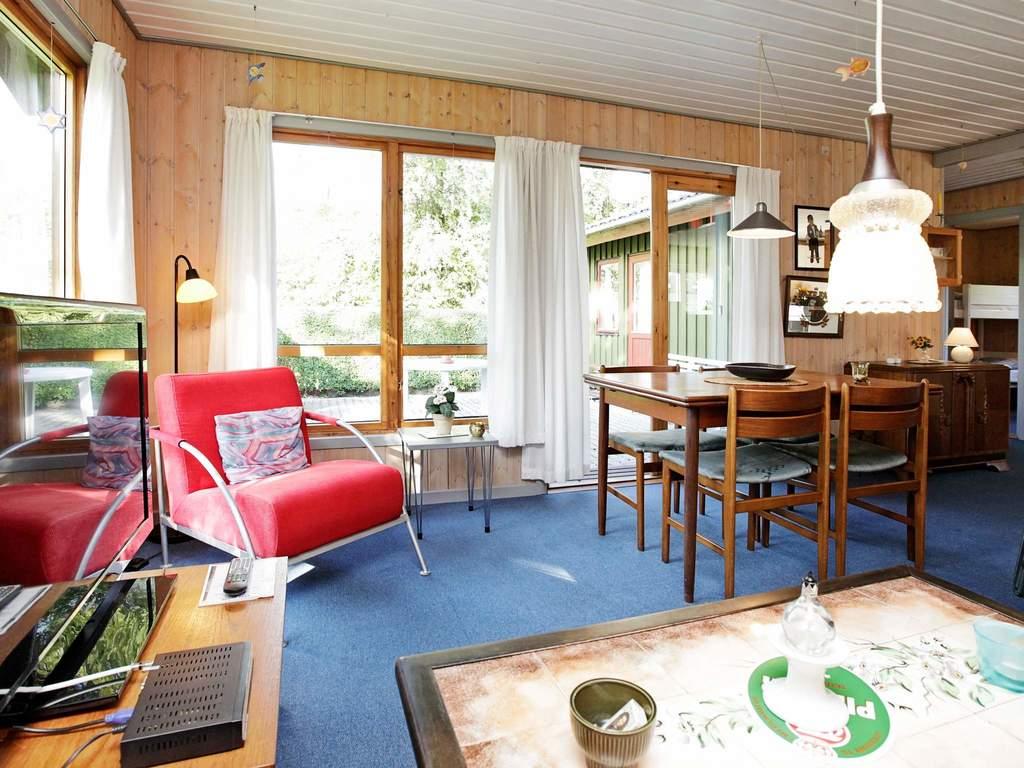 Zusatzbild Nr. 08 von Ferienhaus No. 94863 in Hemmet