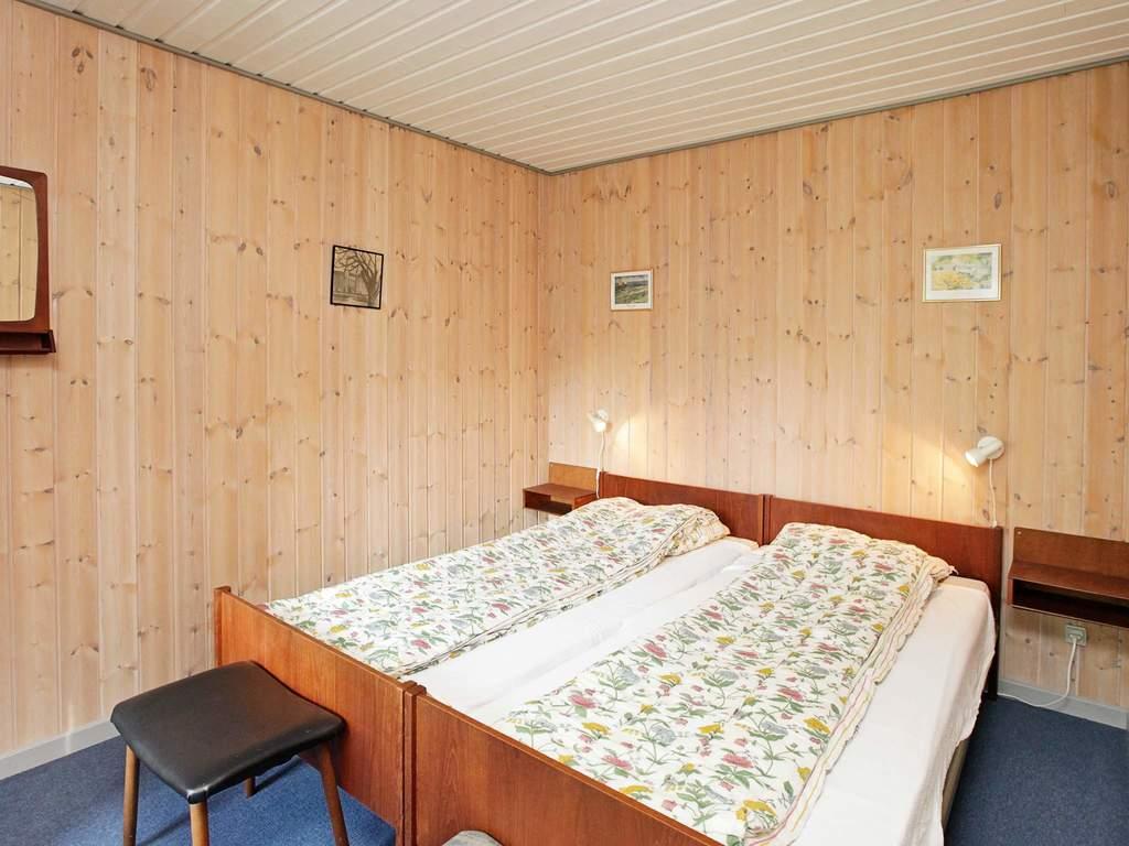 Zusatzbild Nr. 09 von Ferienhaus No. 94863 in Hemmet