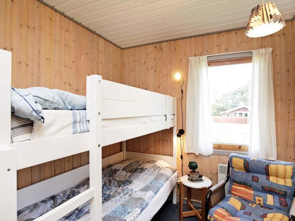 Zusatzbild Nr. 10 von Ferienhaus No. 94863 in Hemmet