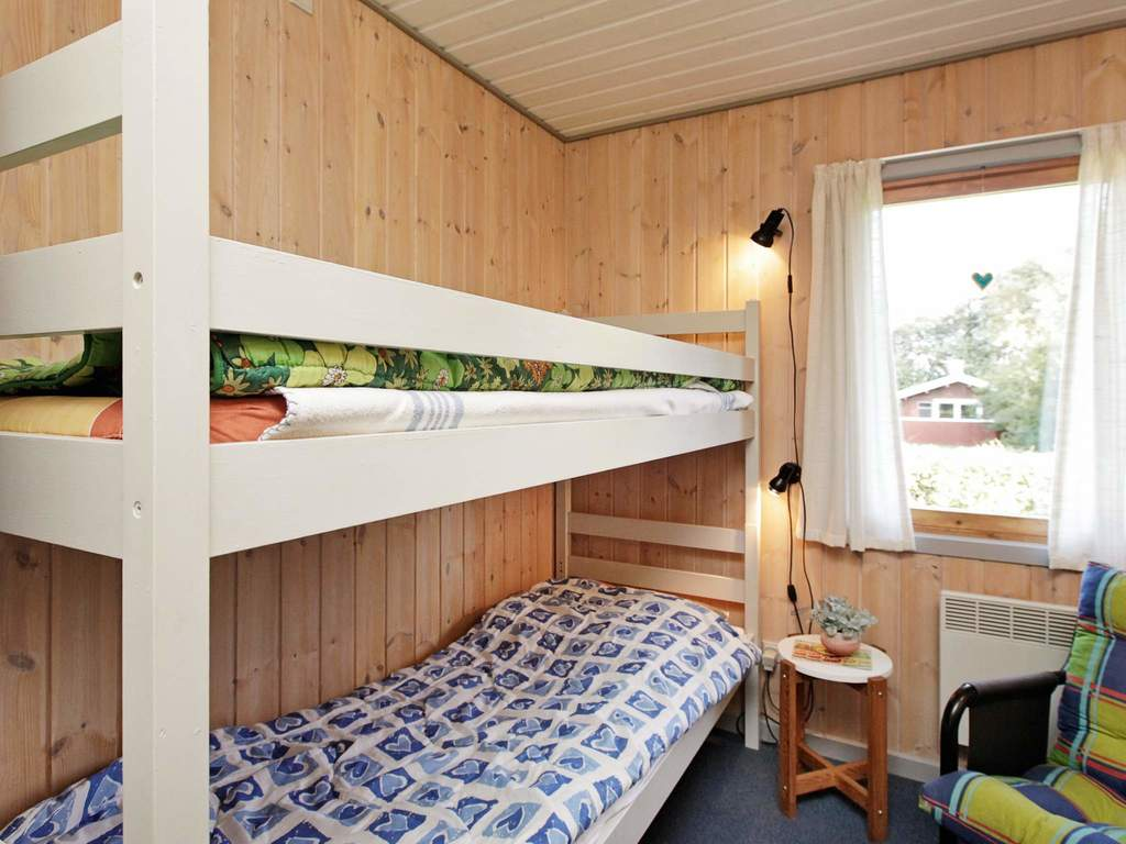 Zusatzbild Nr. 11 von Ferienhaus No. 94863 in Hemmet
