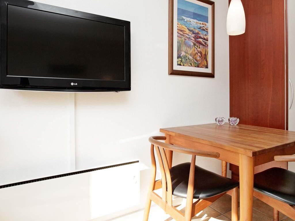 Zusatzbild Nr. 03 von Ferienhaus No. 94868 in Blåvand