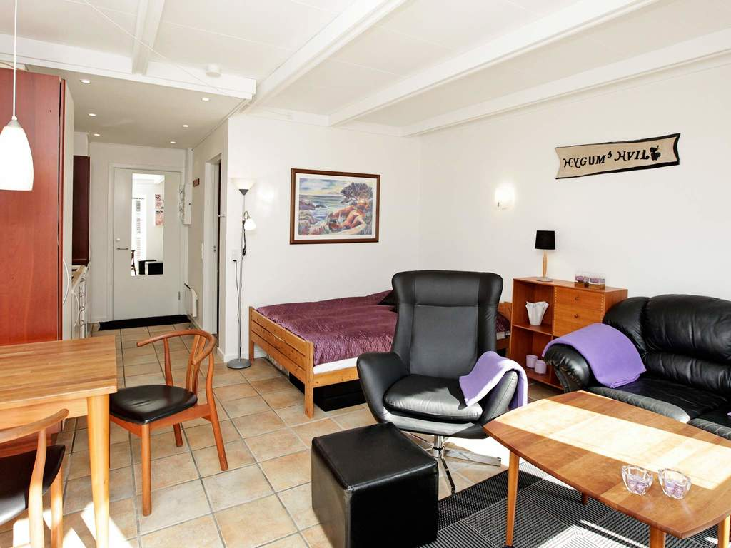 Zusatzbild Nr. 05 von Ferienhaus No. 94868 in Blåvand