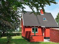 Ferienhaus No. 94869 in Gudhjem in Gudhjem - kleines Detailbild