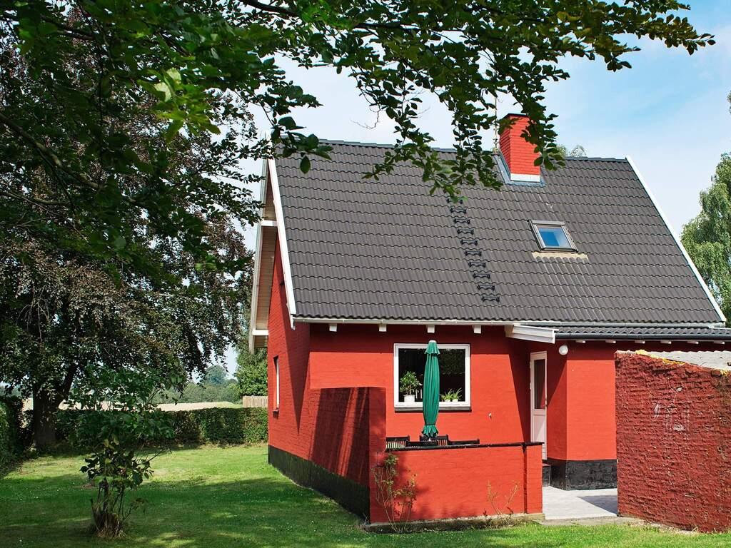 Detailbild von Ferienhaus No. 94869 in Gudhjem