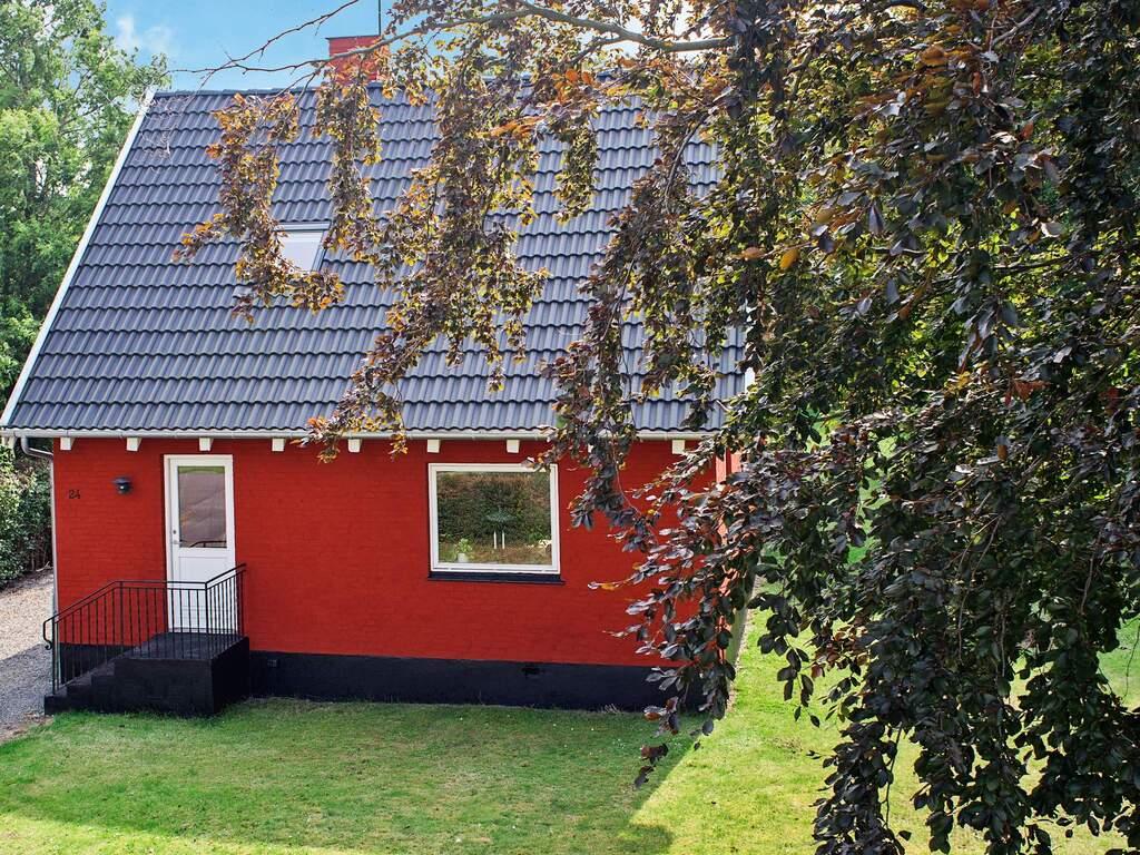 Zusatzbild Nr. 01 von Ferienhaus No. 94869 in Gudhjem