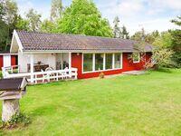 Ferienhaus No. 94874 in Dronningmølle in Dronningmølle - kleines Detailbild