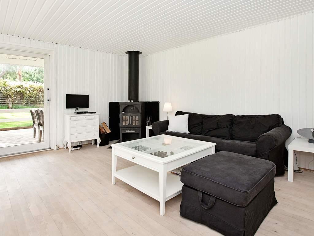 Zusatzbild Nr. 01 von Ferienhaus No. 94874 in Dronningmølle