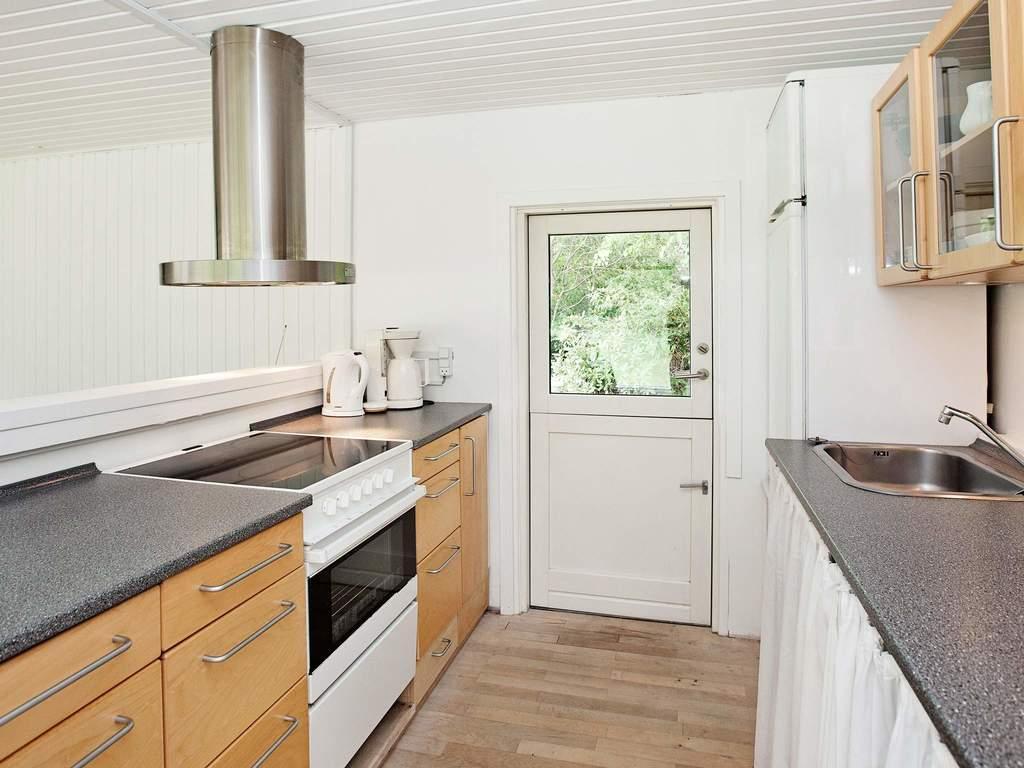 Zusatzbild Nr. 07 von Ferienhaus No. 94874 in Dronningmølle