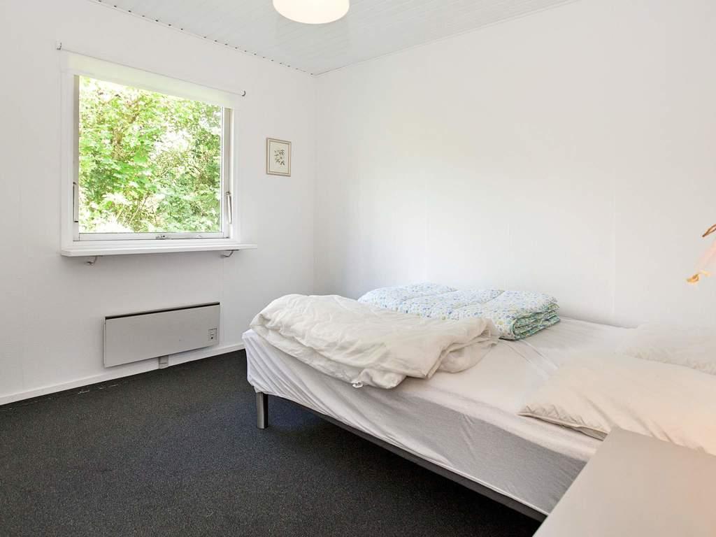 Zusatzbild Nr. 08 von Ferienhaus No. 94874 in Dronningmølle